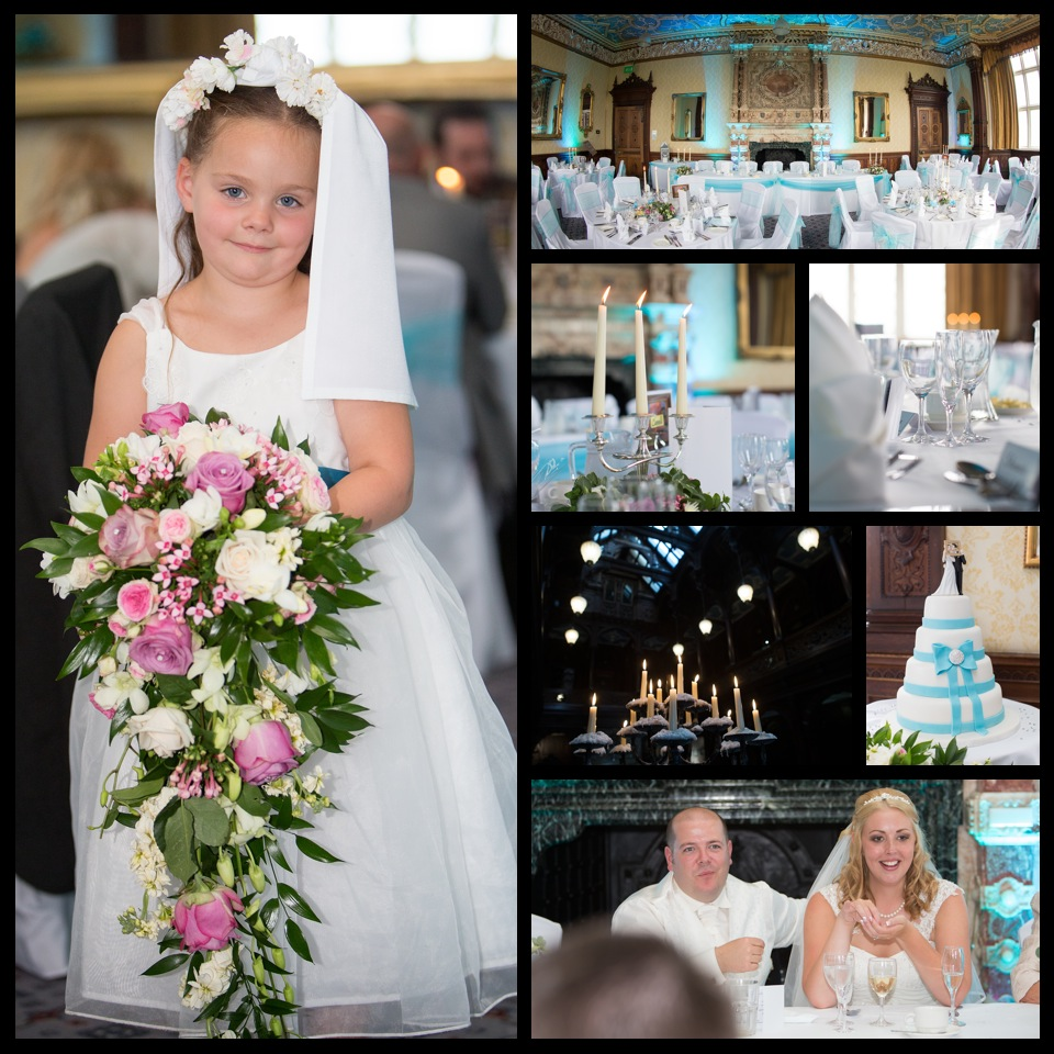 wedding photographer cheshire stoke on trent staffordshire 12.jpg