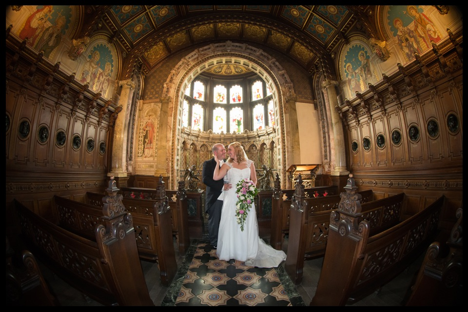wedding photographer cheshire stoke on trent staffordshire 10.jpg