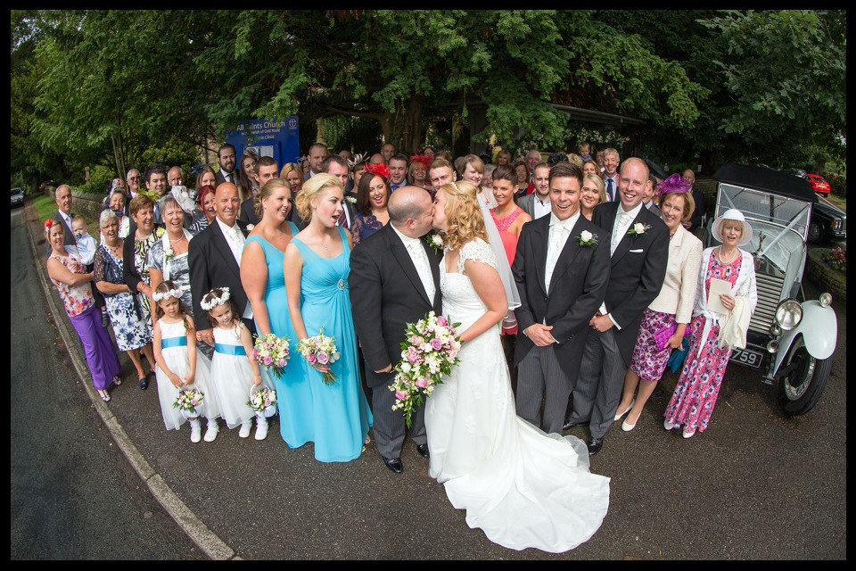wedding photographer cheshire stoke on trent staffordshire 08.jpg