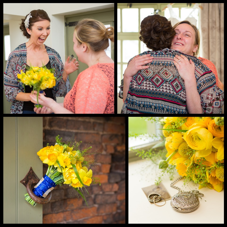 wedding photographer stoke on trent staffordshire cheshire the ashes6.jpg