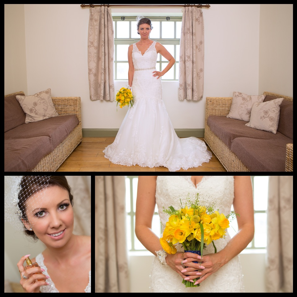 wedding photographer stoke on trent staffordshire cheshire the ashes9.jpg