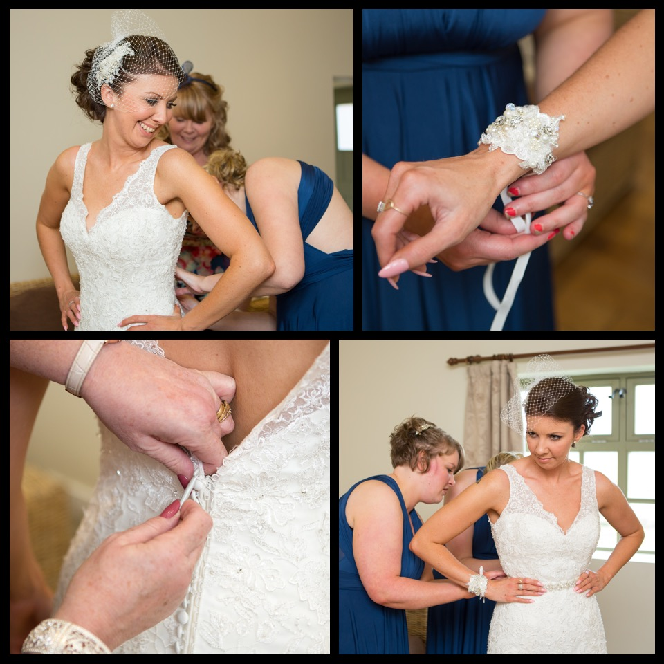wedding photographer stoke on trent staffordshire cheshire the ashes8.jpg