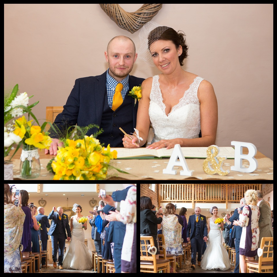wedding photographer stoke on trent staffordshire cheshire the ashes14.jpg