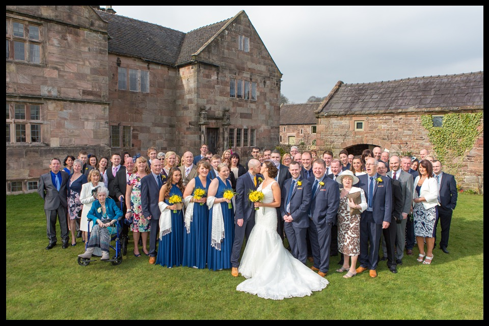 wedding photographer stoke on trent staffordshire cheshire the ashes15.jpg