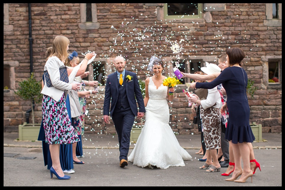 wedding photographer stoke on trent staffordshire cheshire the ashes18.jpg