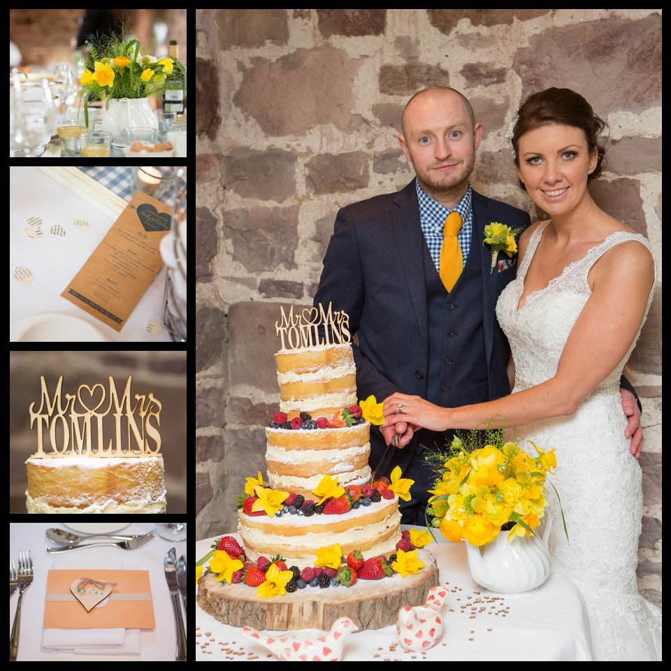 wedding photographer stoke on trent staffordshire cheshire the ashes19.jpg