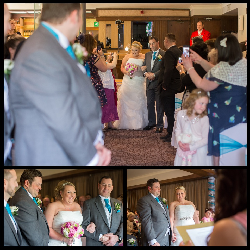 wedding photo three horseshoes blackshaw moor leek 13.jpg