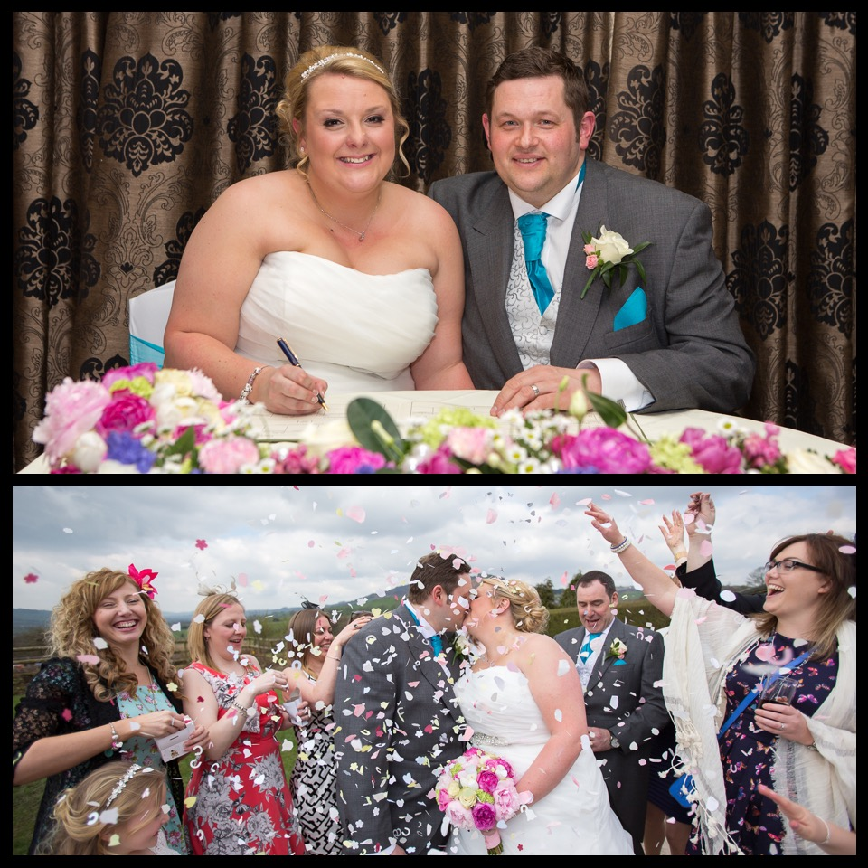 wedding photo three horseshoes blackshaw moor leek 15.jpg