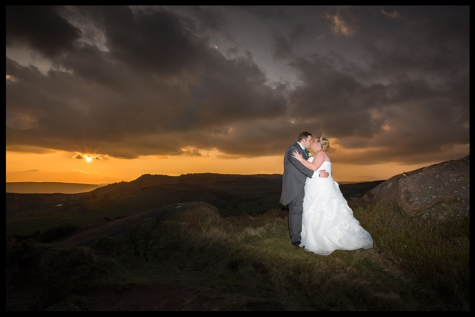 wedding photo three horseshoes blackshaw moor leek 20.jpg