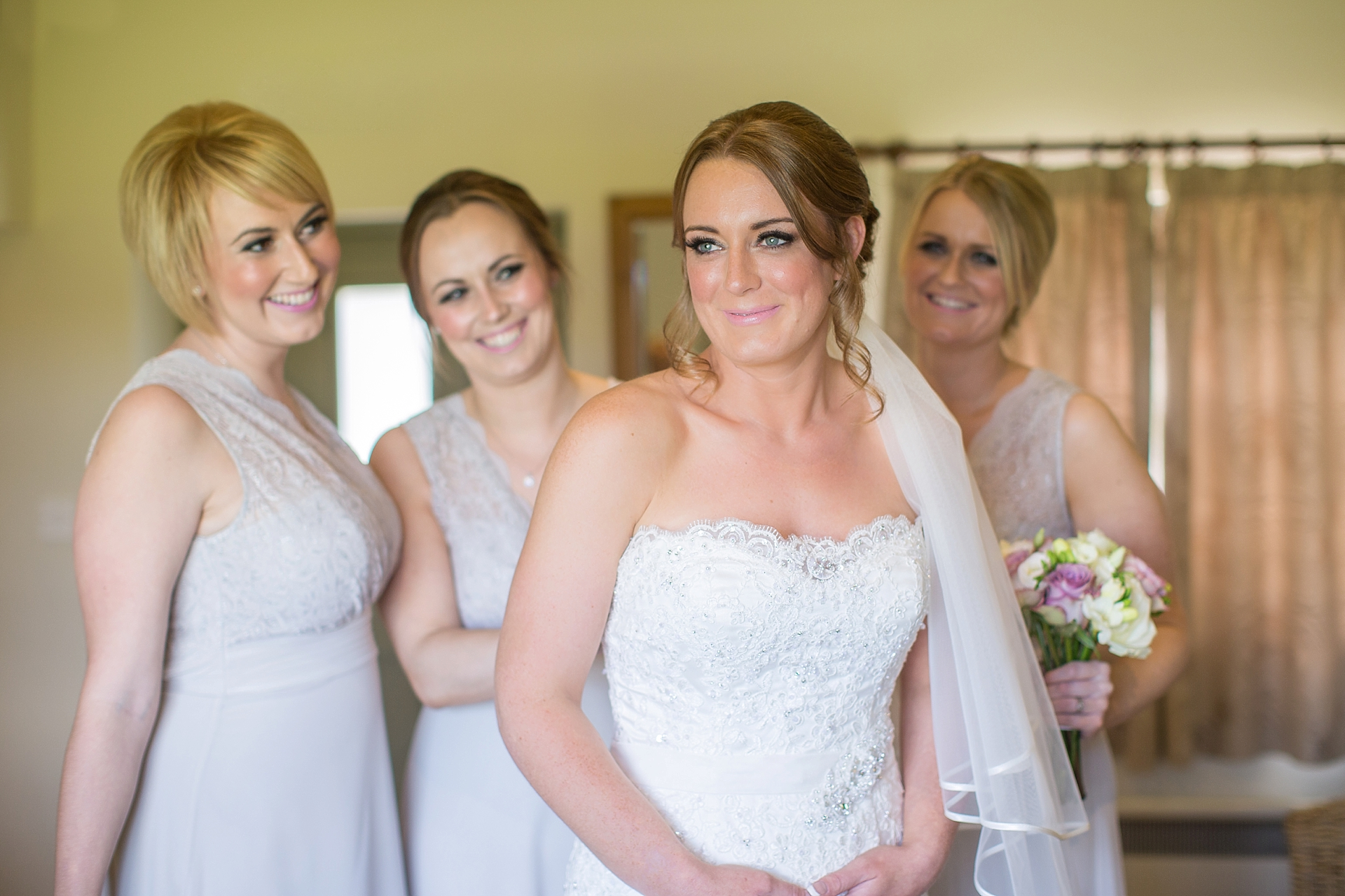 wedding photographer stoke on trent the ashes endon 5.jpg