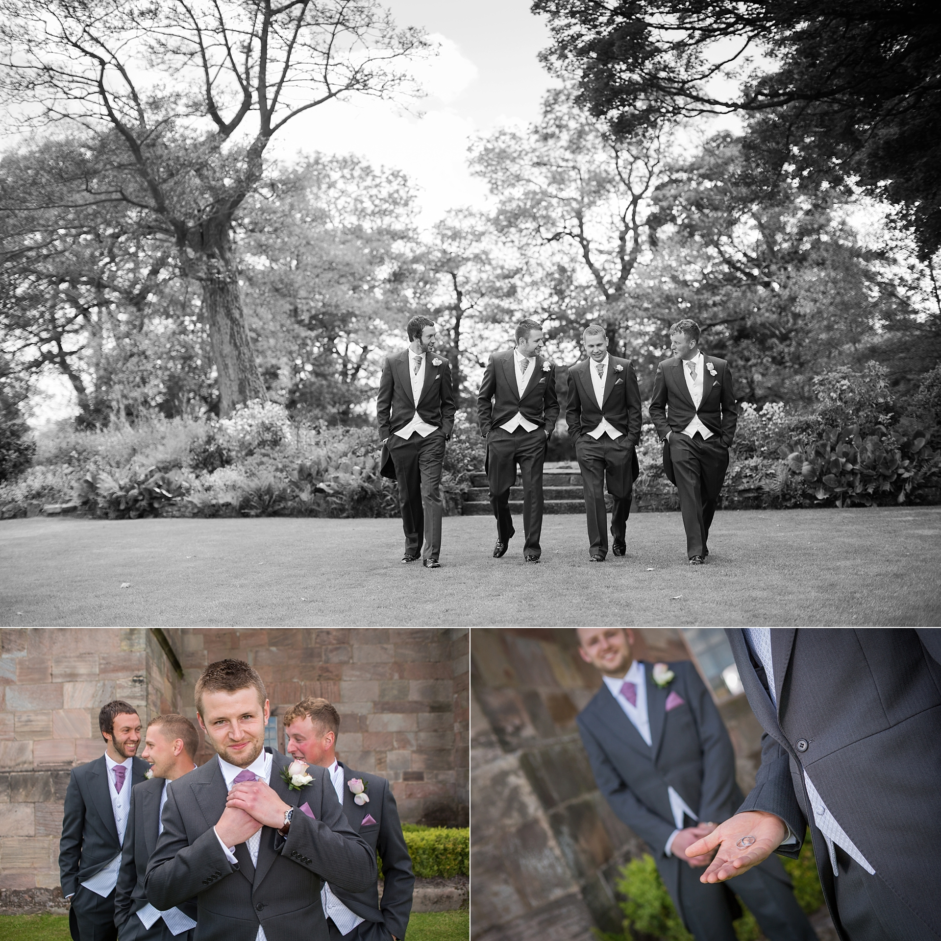 wedding photographer stoke on trent the ashes endon 7.jpg