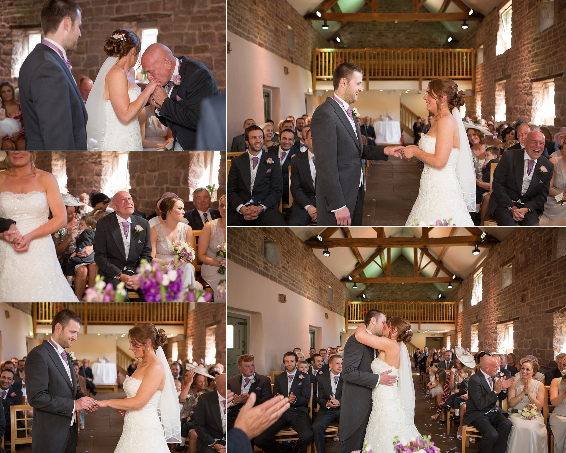 wedding photographer stoke on trent the ashes endon 9.jpg