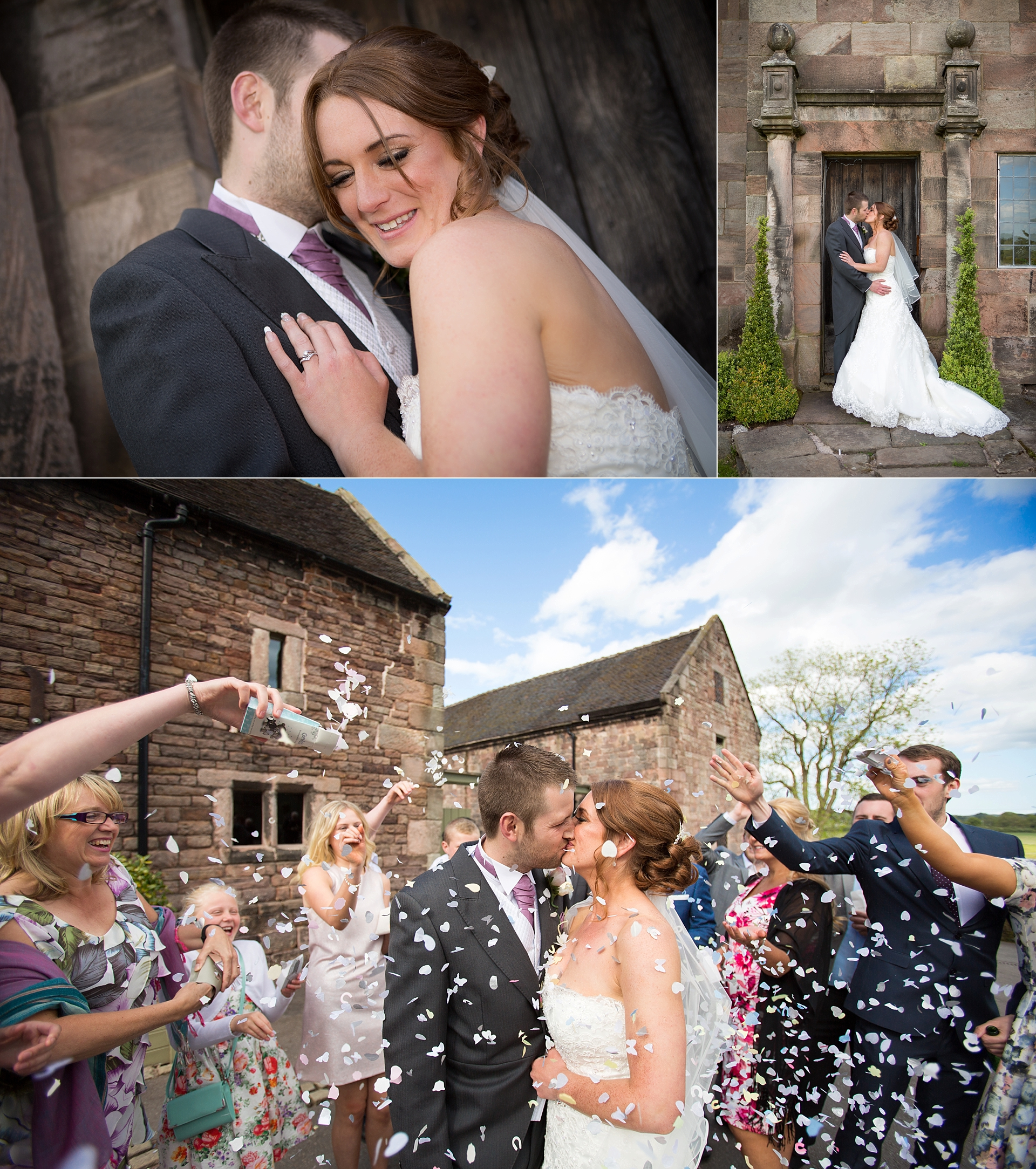 wedding photographer stoke on trent the ashes endon 12.jpg