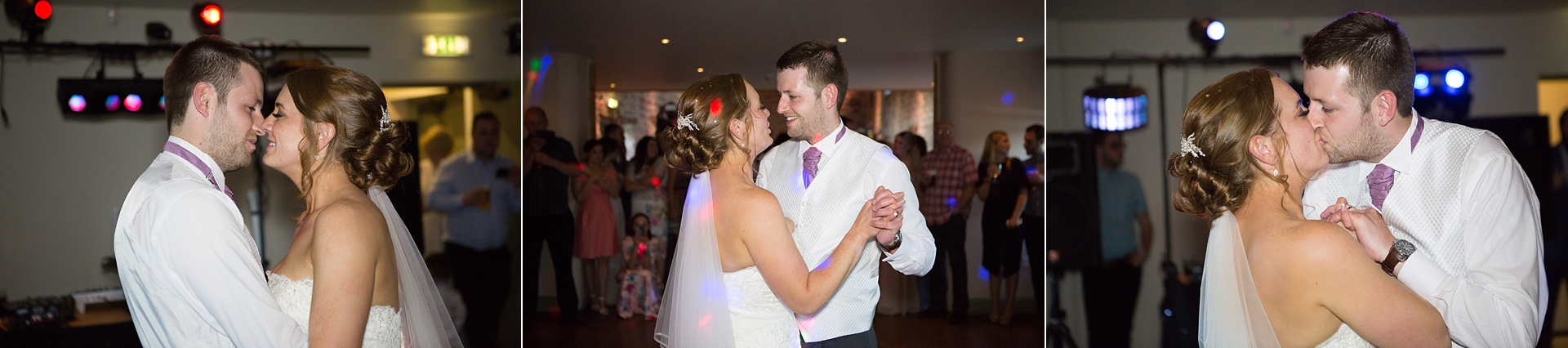 wedding photographer stoke on trent the ashes endon 16.jpg