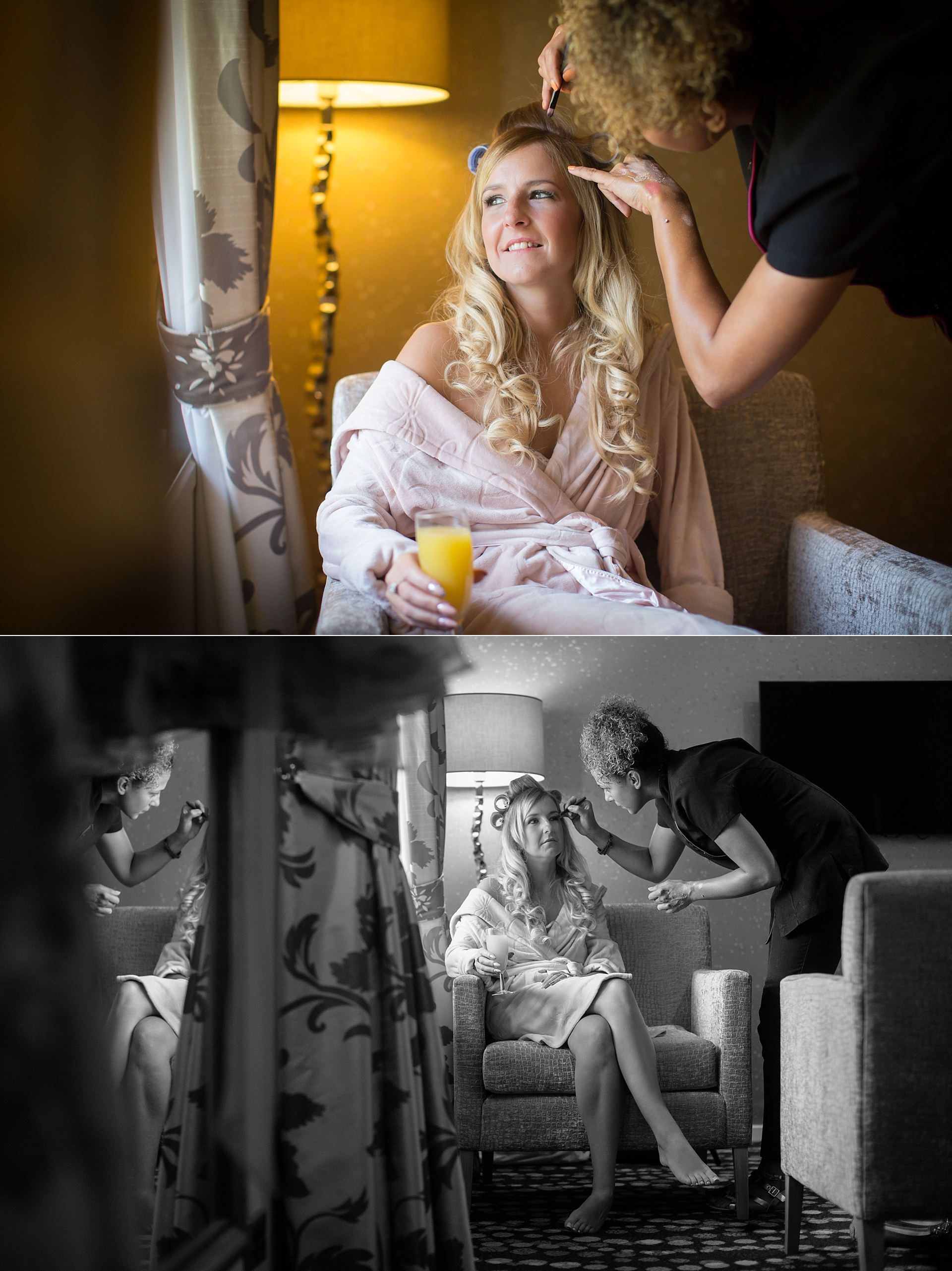 wedding photographer stoke on trent staffordshire manor house alsager 1.jpg