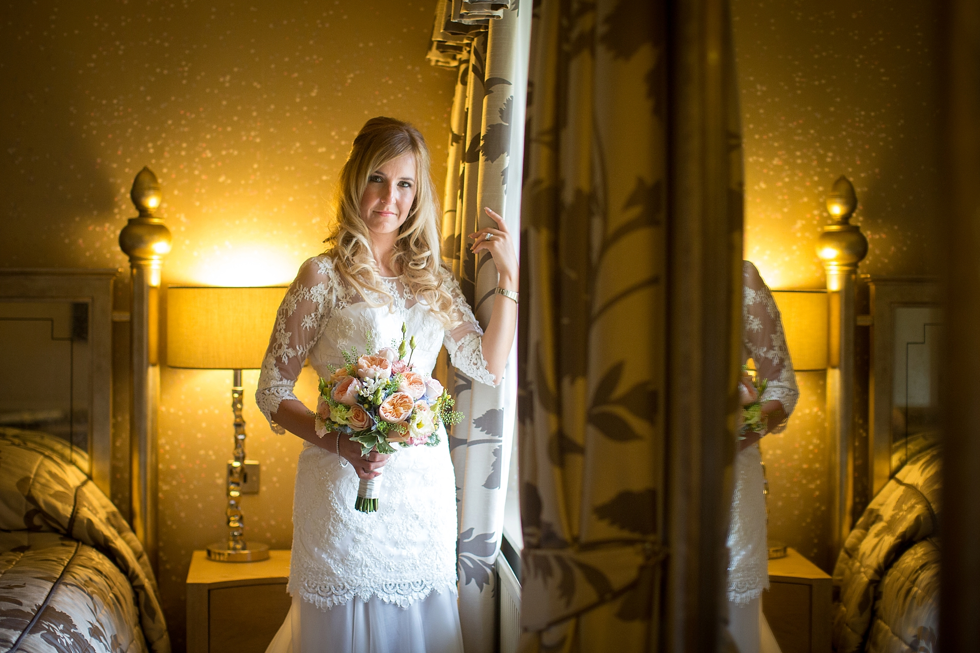 wedding photographer stoke on trent staffordshire manor house alsager 4.jpg