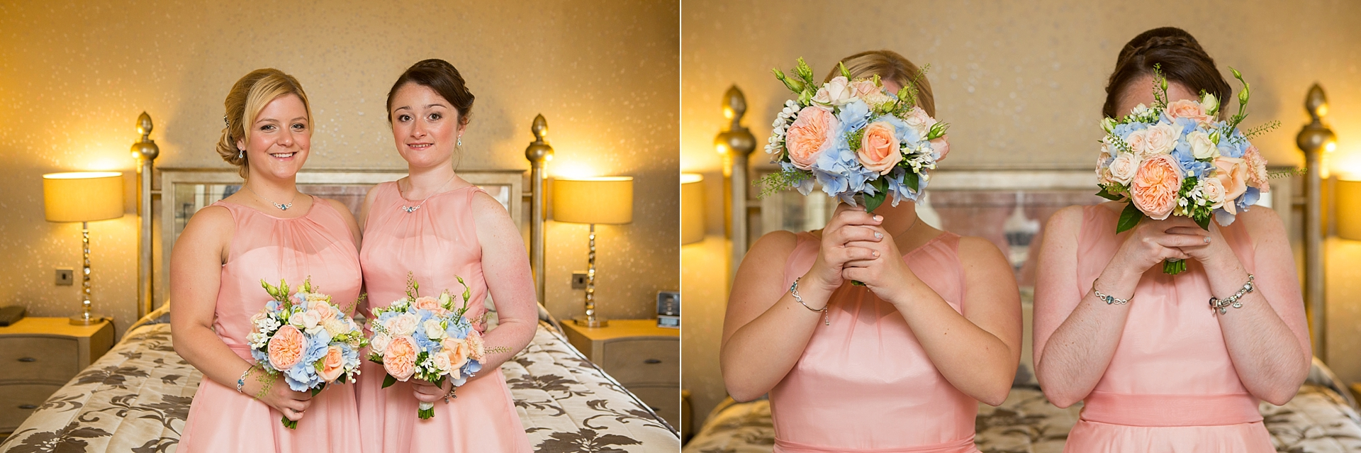 wedding photographer stoke on trent staffordshire manor house alsager 6.jpg