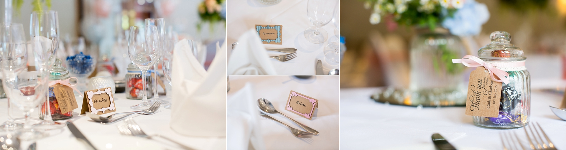 wedding photographer stoke on trent staffordshire manor house alsager 9.jpg