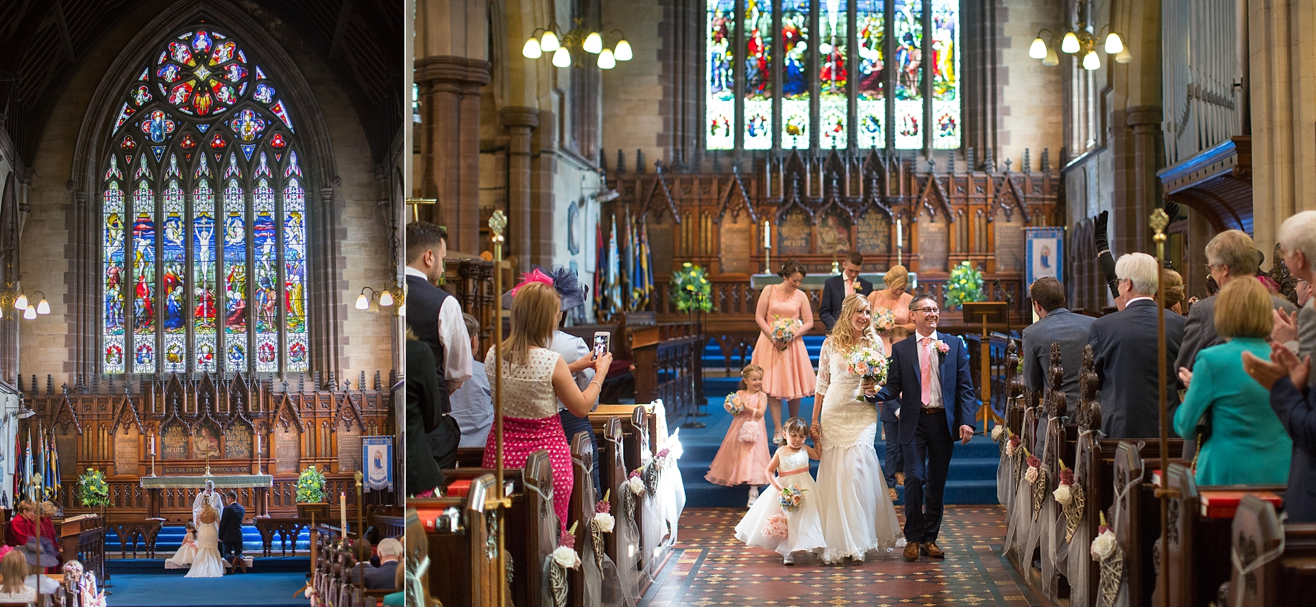 wedding photographer stoke on trent staffordshire manor house alsager 8.jpg