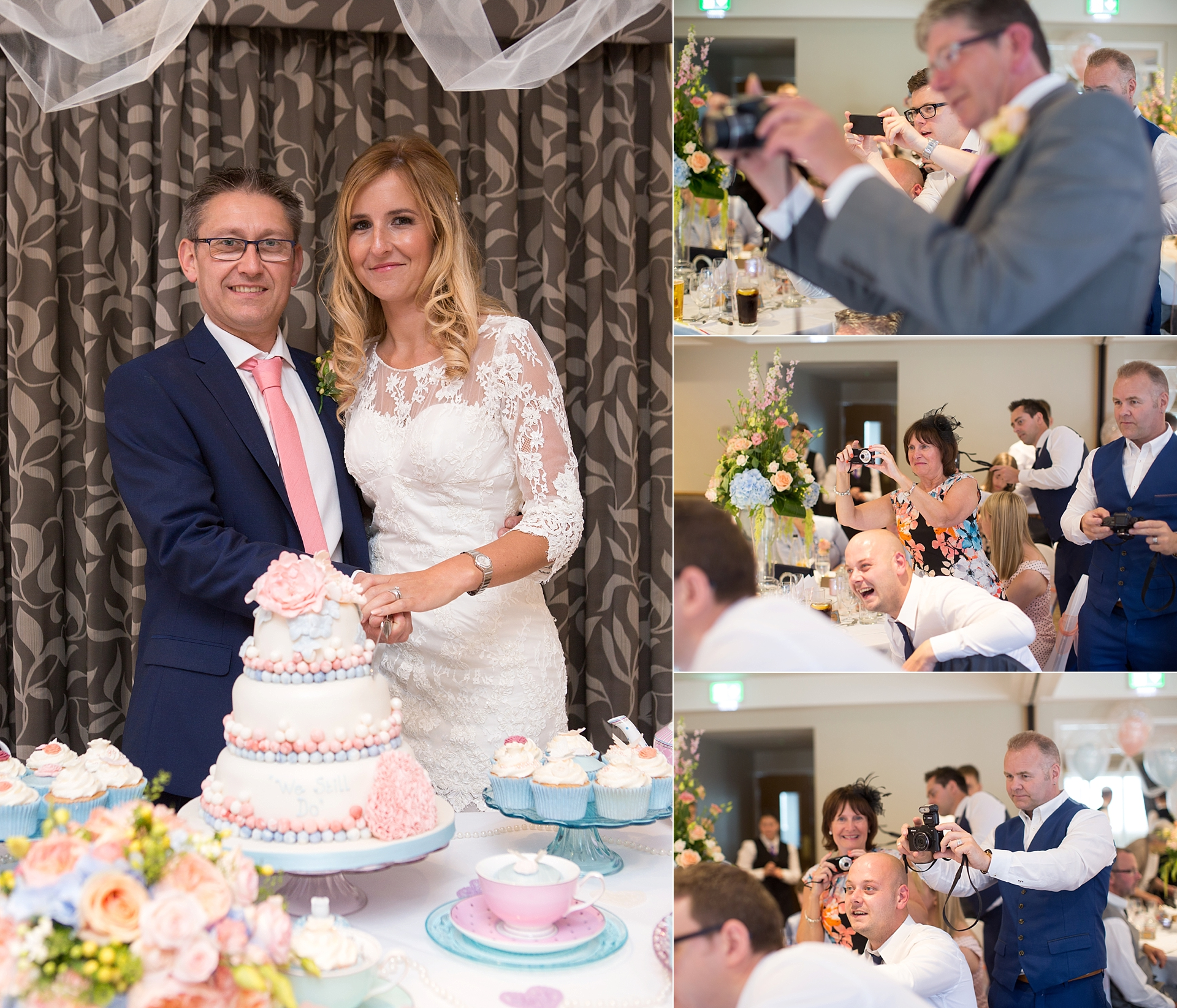 wedding photographer stoke on trent staffordshire manor house alsager 12.jpg