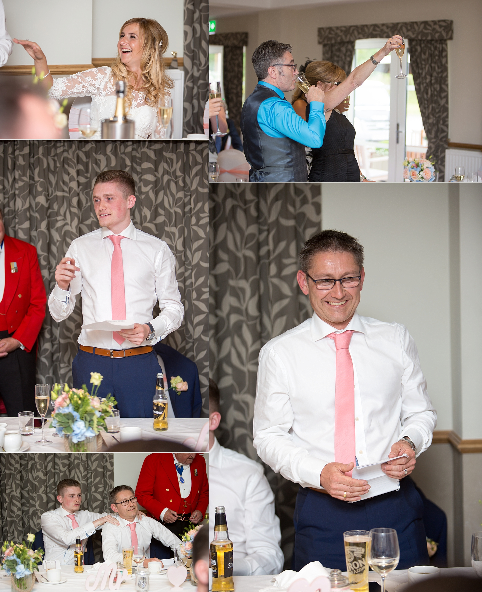 wedding photographer stoke on trent staffordshire manor house alsager 14.jpg