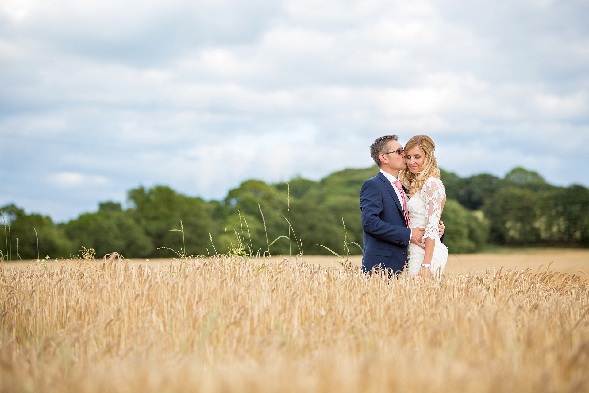 wedding photographer stoke on trent staffordshire manor house alsager 16.jpg