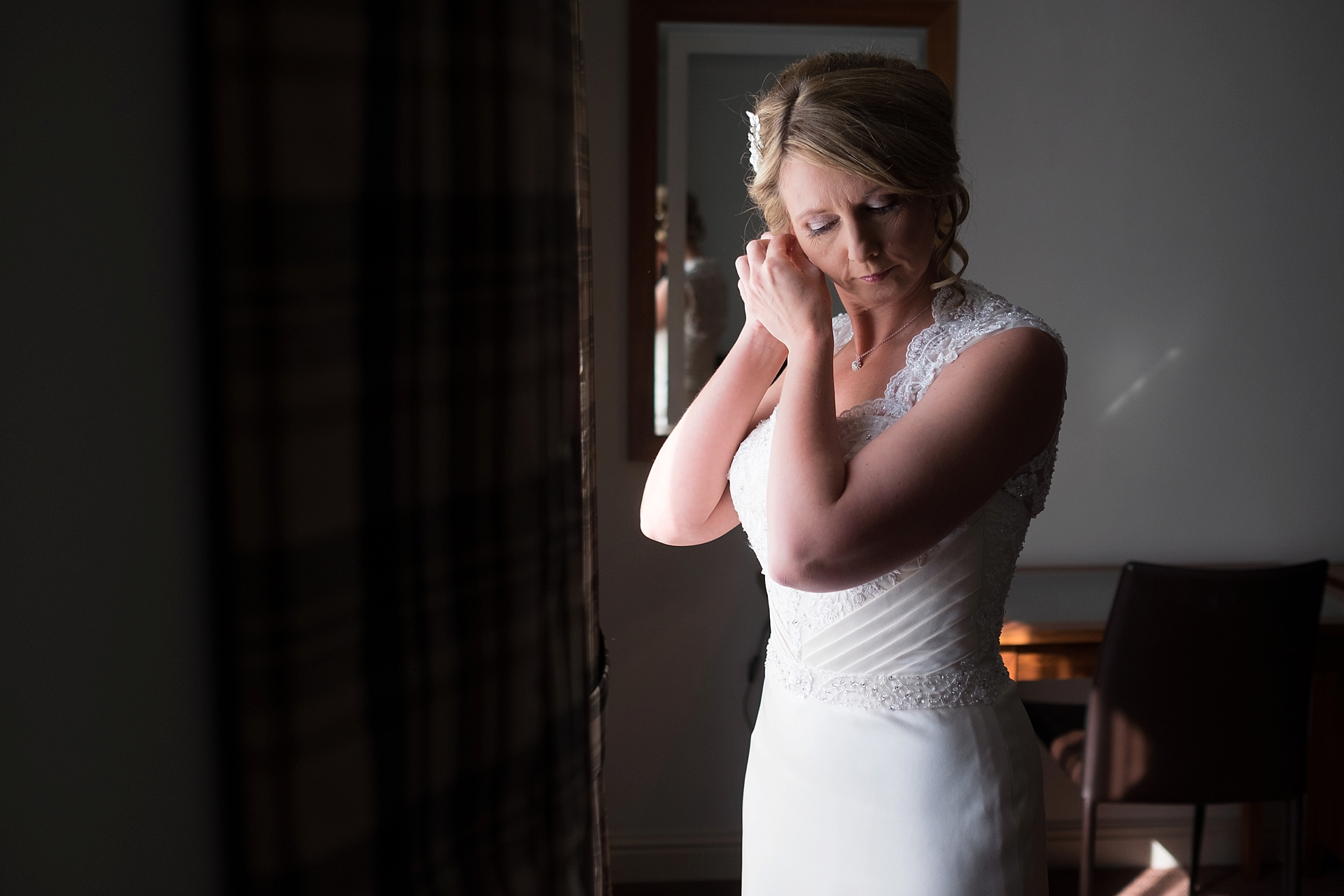 wedding photographer cranage hall cheshire 5.jpg