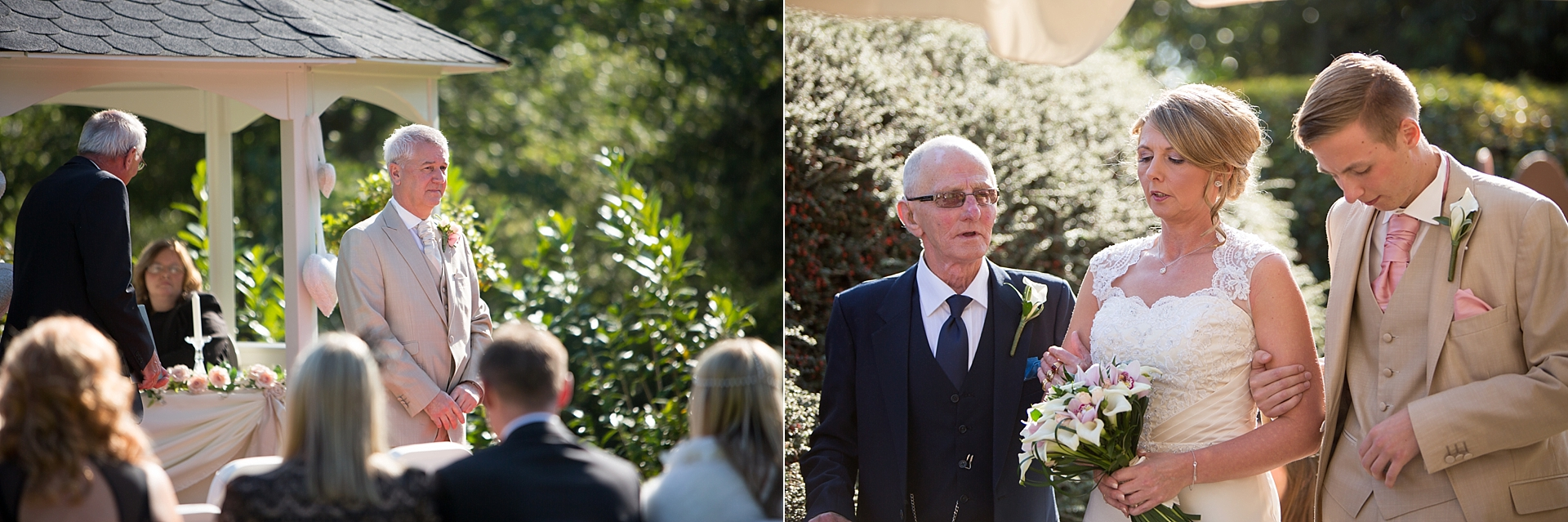 wedding photographer cranage hall cheshire 9.jpg