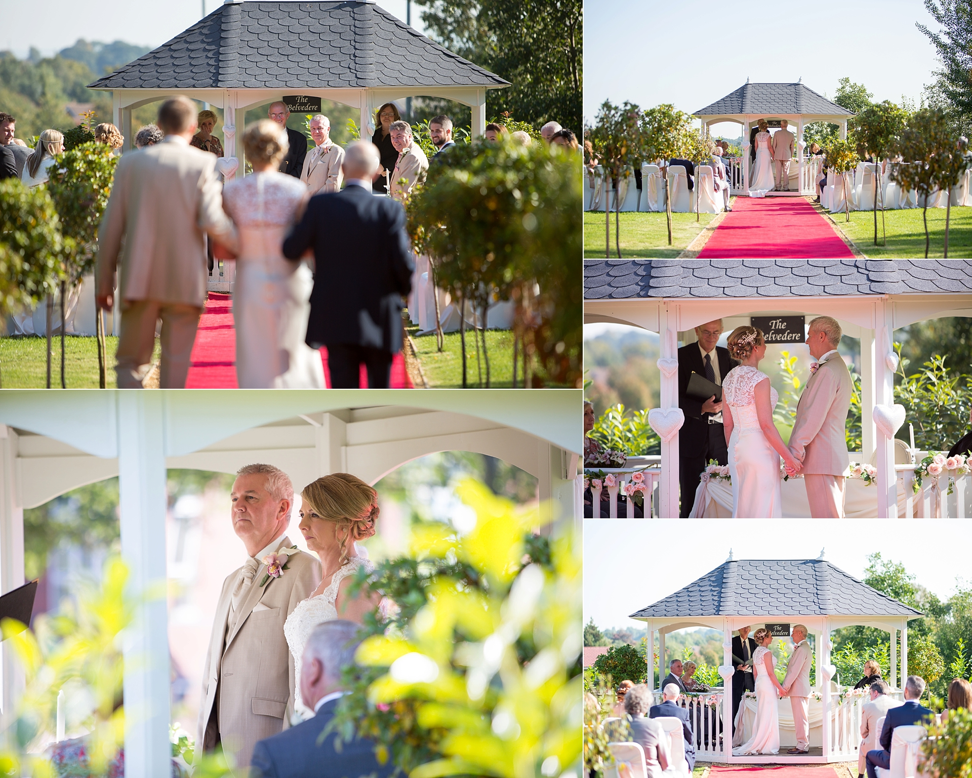 wedding photographer cranage hall cheshire 10.jpg