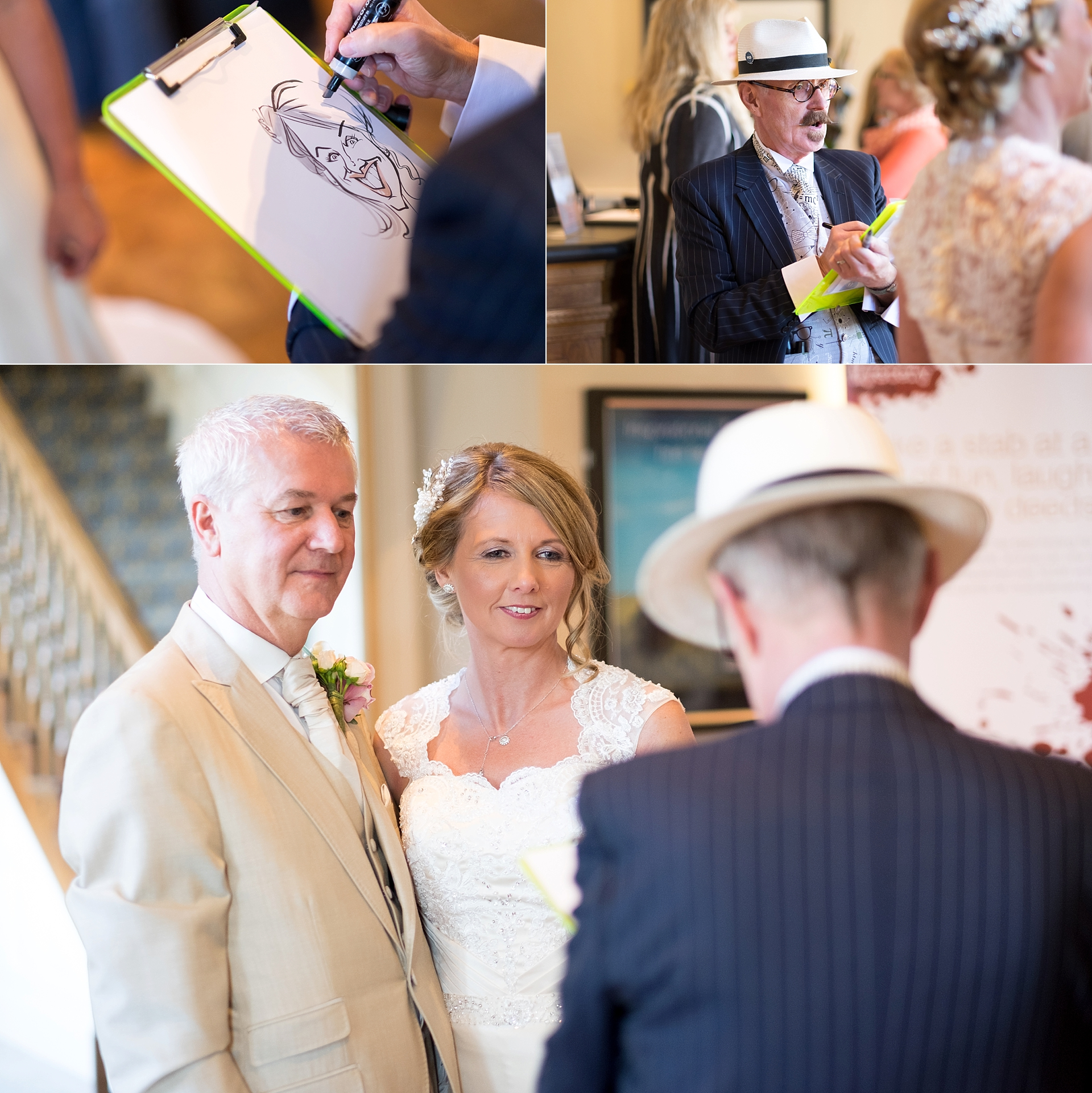 wedding photographer cranage hall cheshire 13.jpg