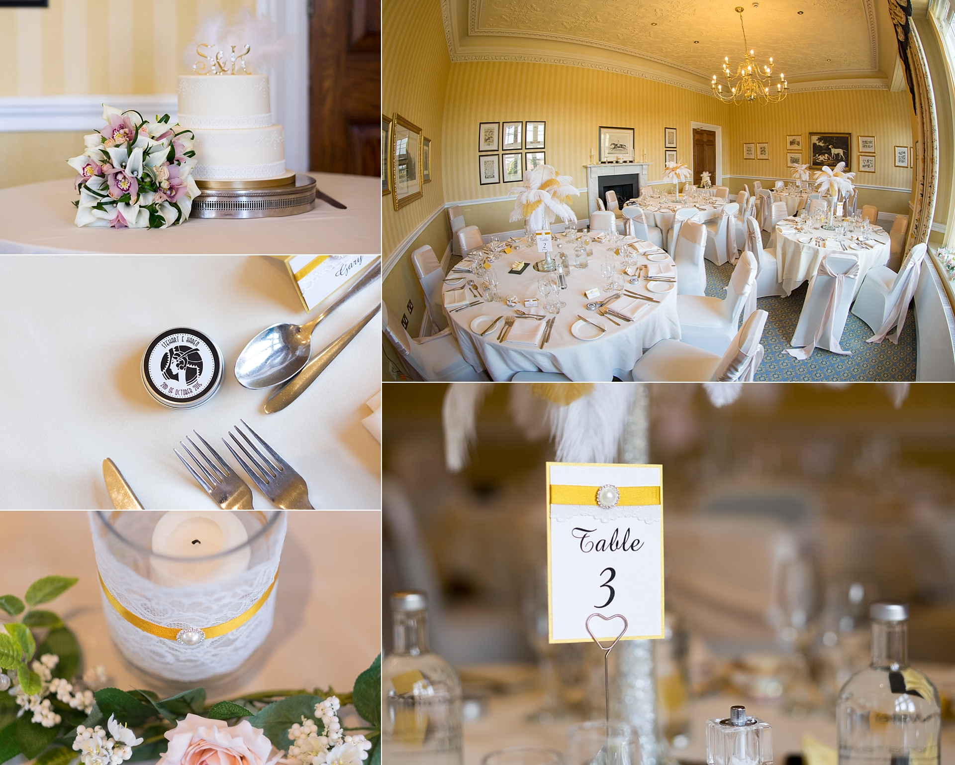 wedding photographer cranage hall cheshire 14.jpg