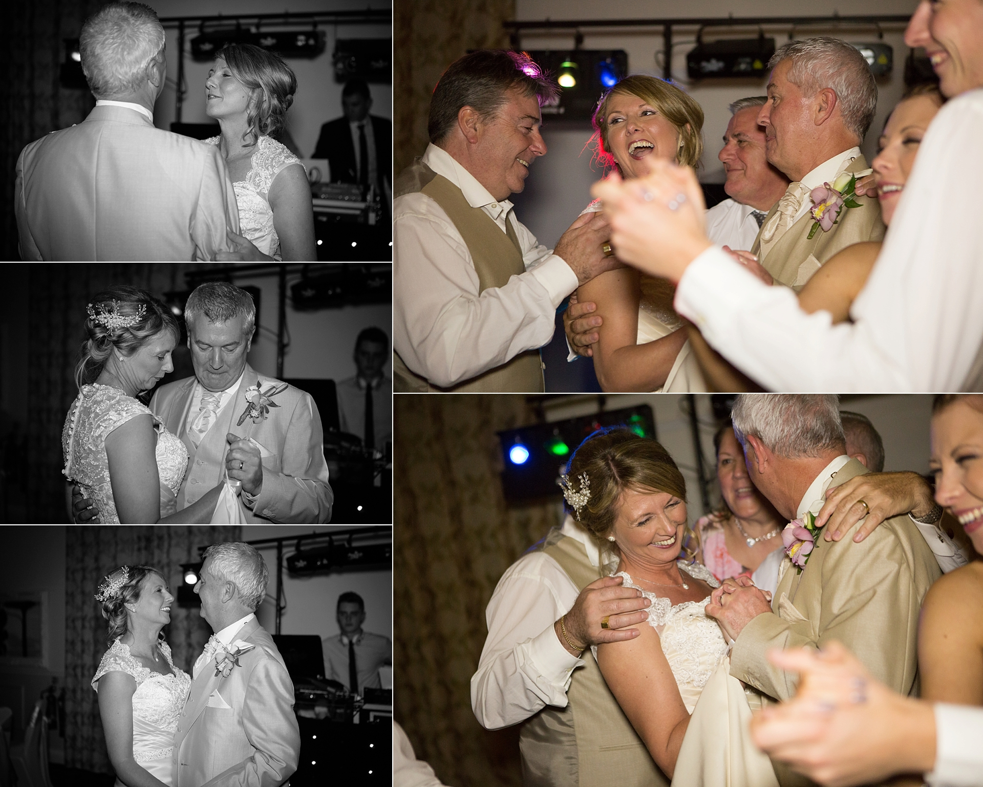wedding photographer cranage hall cheshire 17.jpg