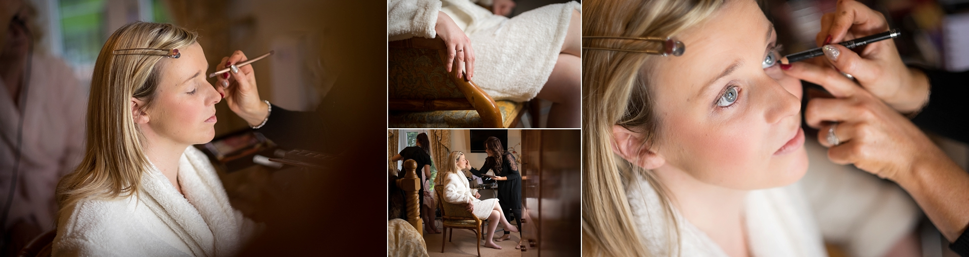 wedding photographer upper house barlaston stoke on trent 2.jpg