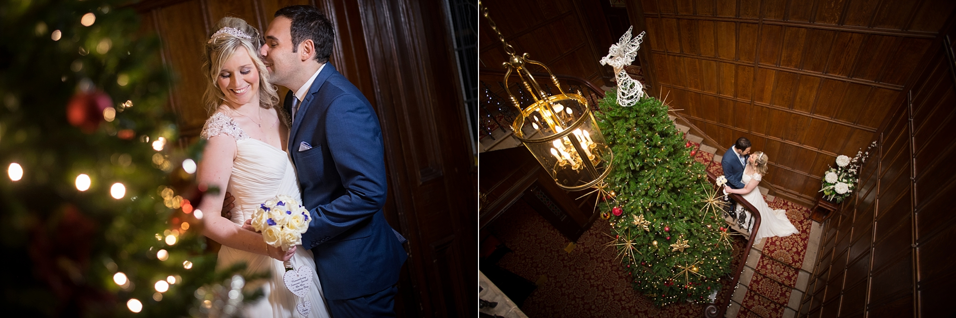 wedding photographer upper house barlaston stoke on trent 8.jpg