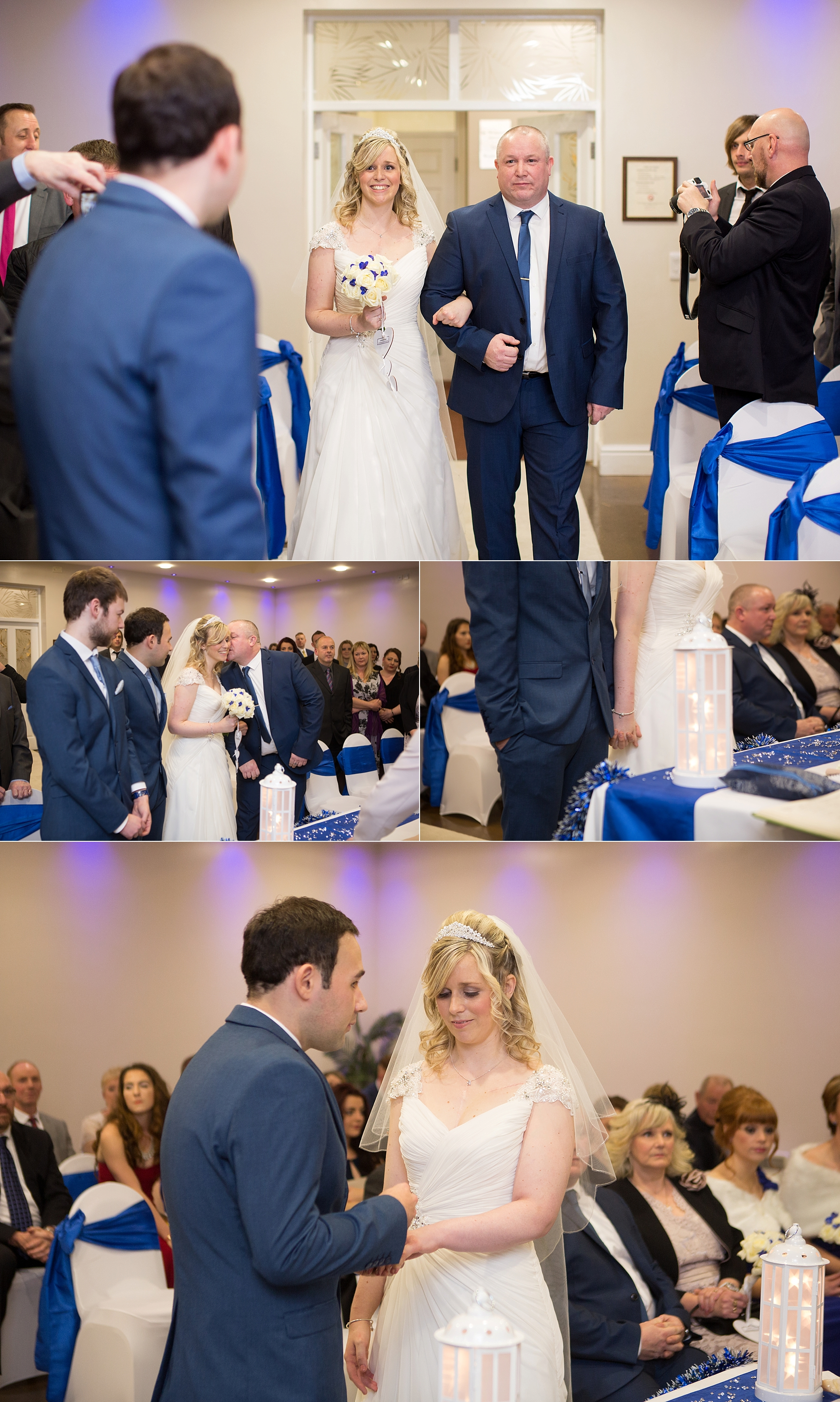 wedding photographer upper house barlaston stoke on trent 6.jpg