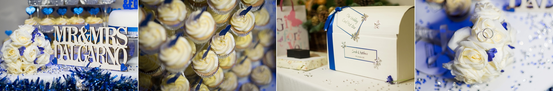 wedding photographer upper house barlaston stoke on trent 10.jpg
