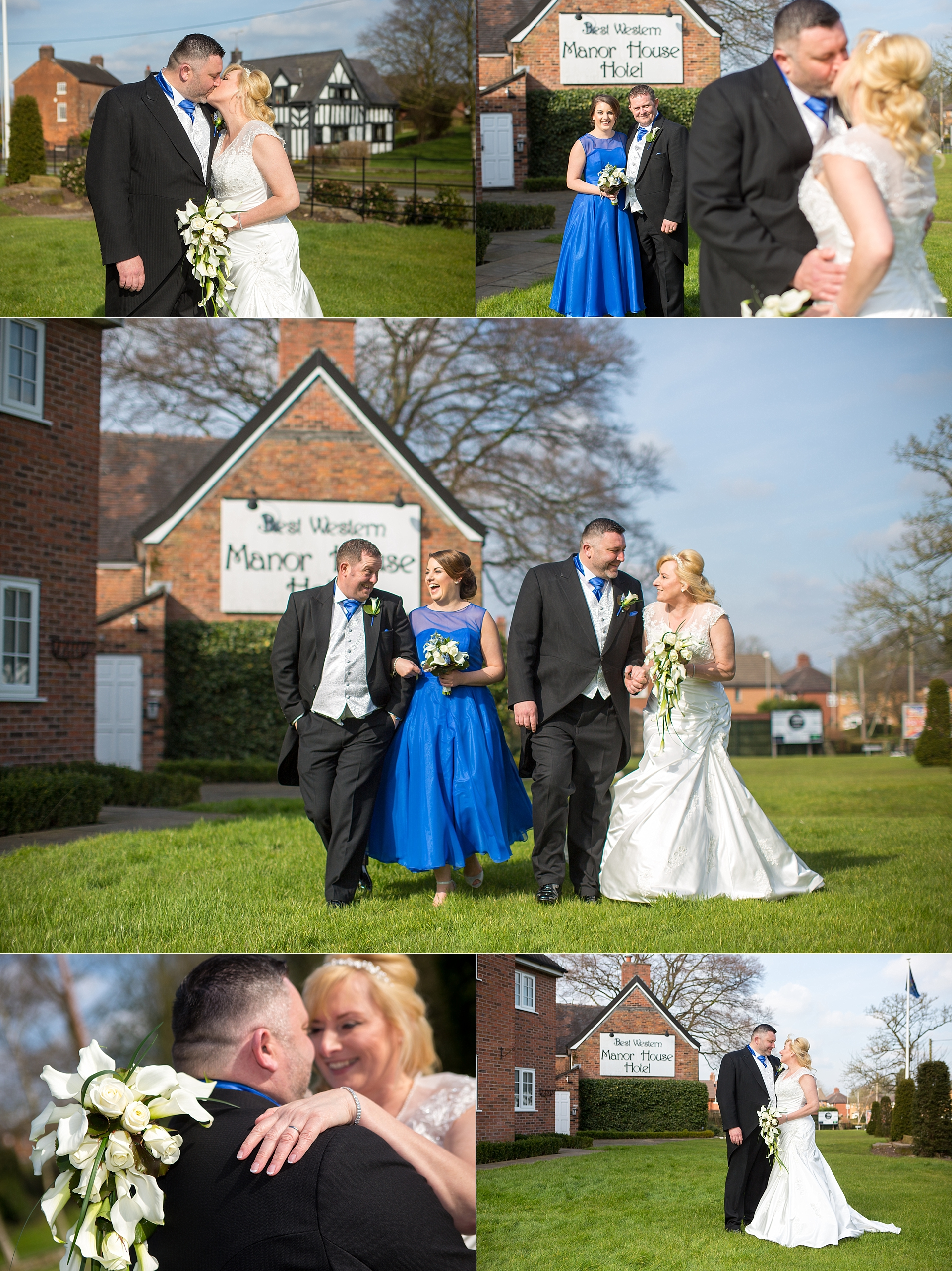 wedding photographer manor house alsager stoke on trent 6.jpg