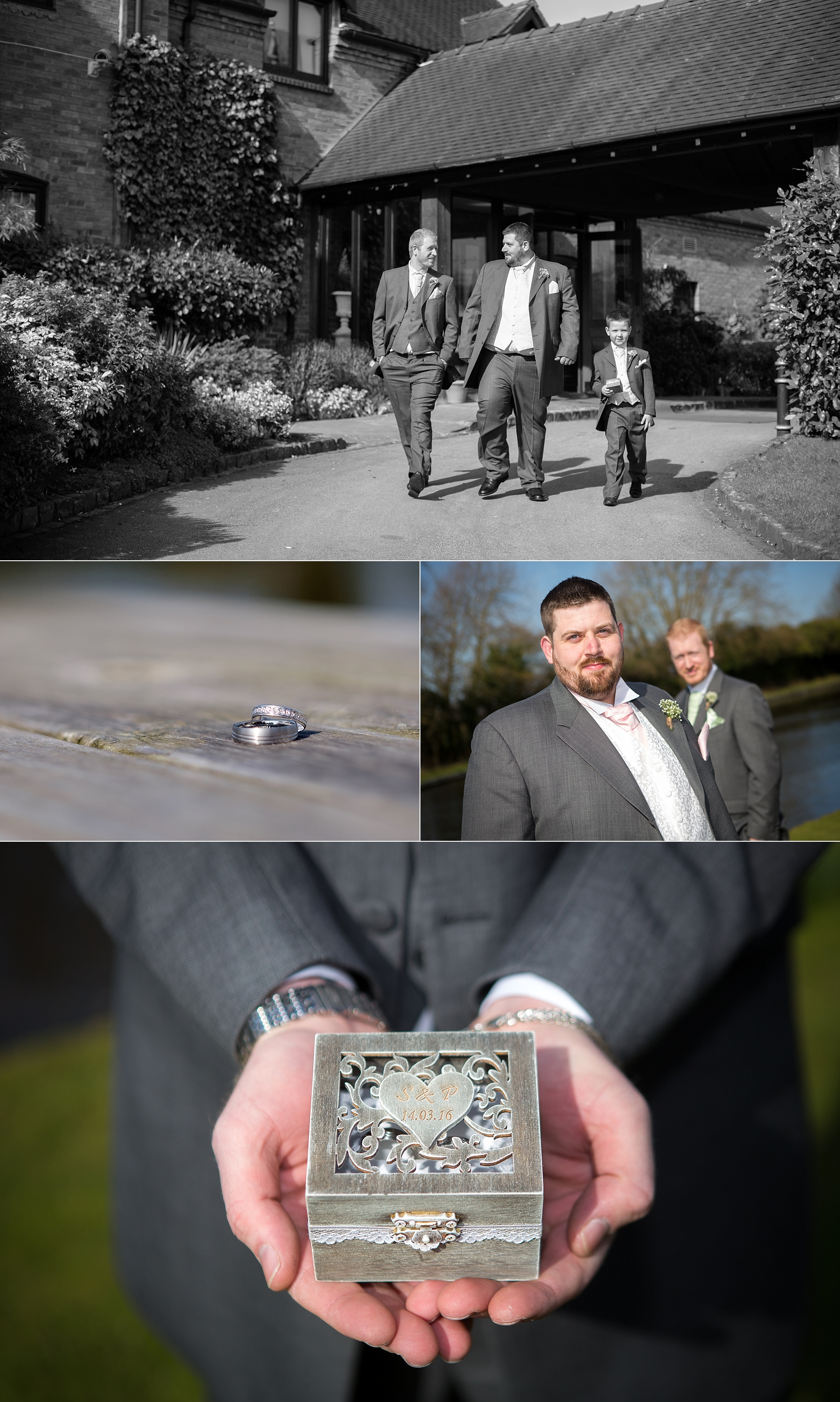 wedding photographer moat house acton trussell stafford 2.jpg