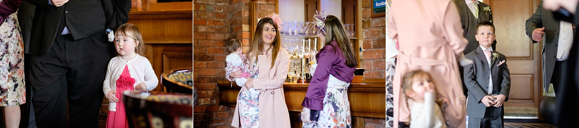 wedding photographer moat house acton trussell stafford 3.jpg