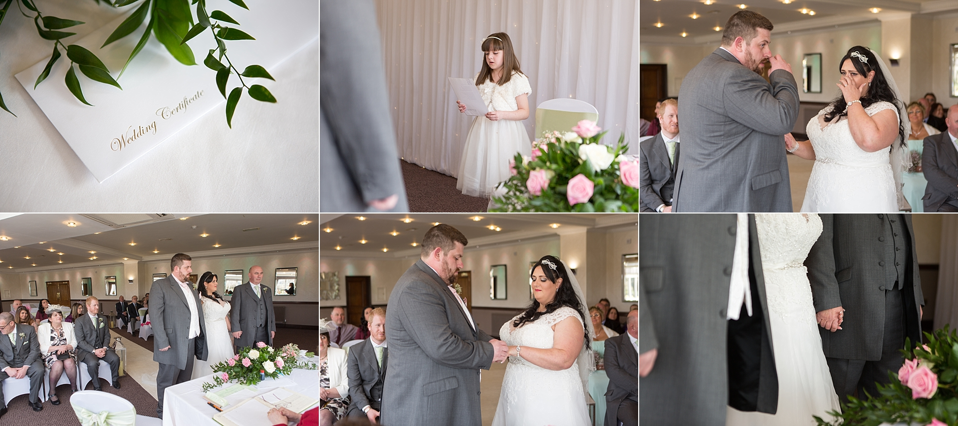 wedding photographer moat house acton trussell stafford 4.jpg