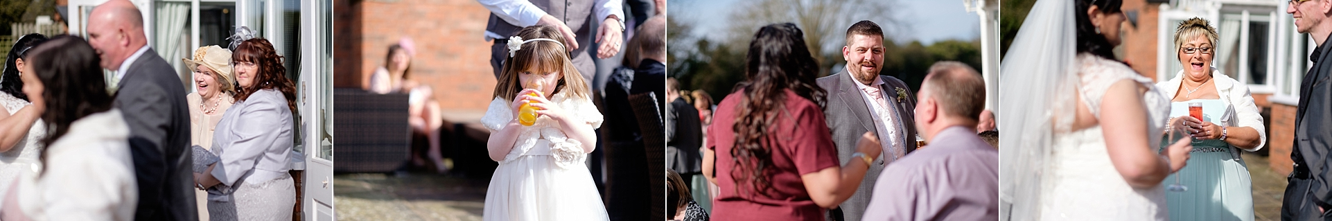 wedding photographer moat house acton trussell stafford 6.jpg