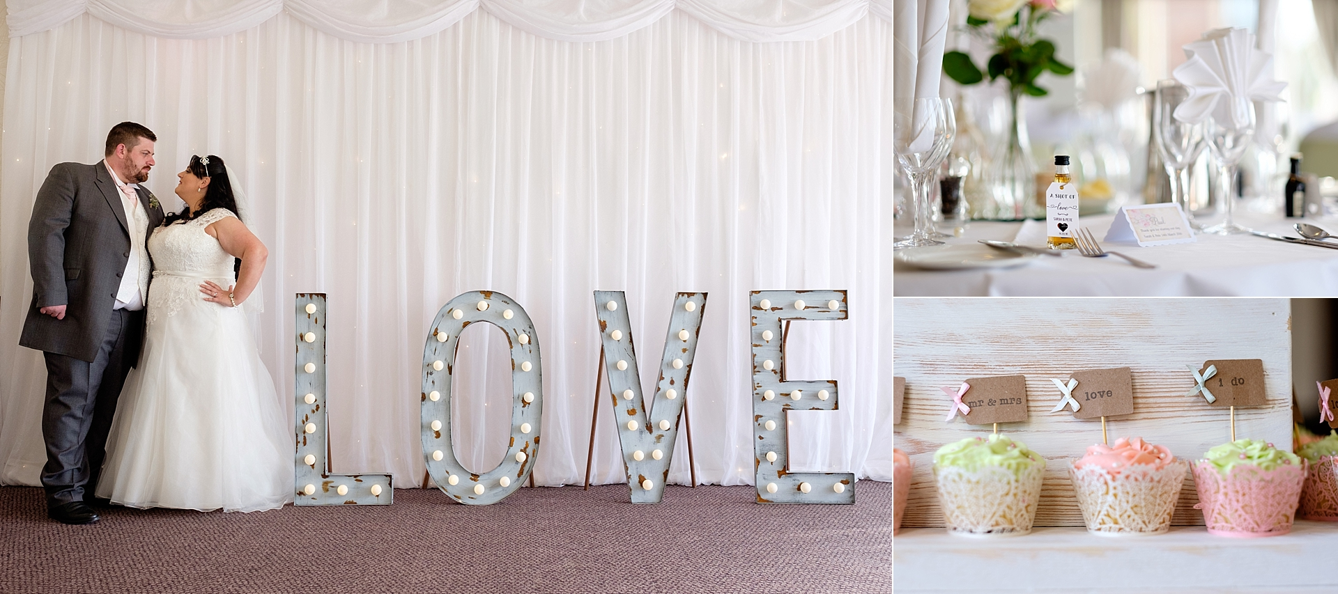 wedding photographer moat house acton trussell stafford 7.jpg