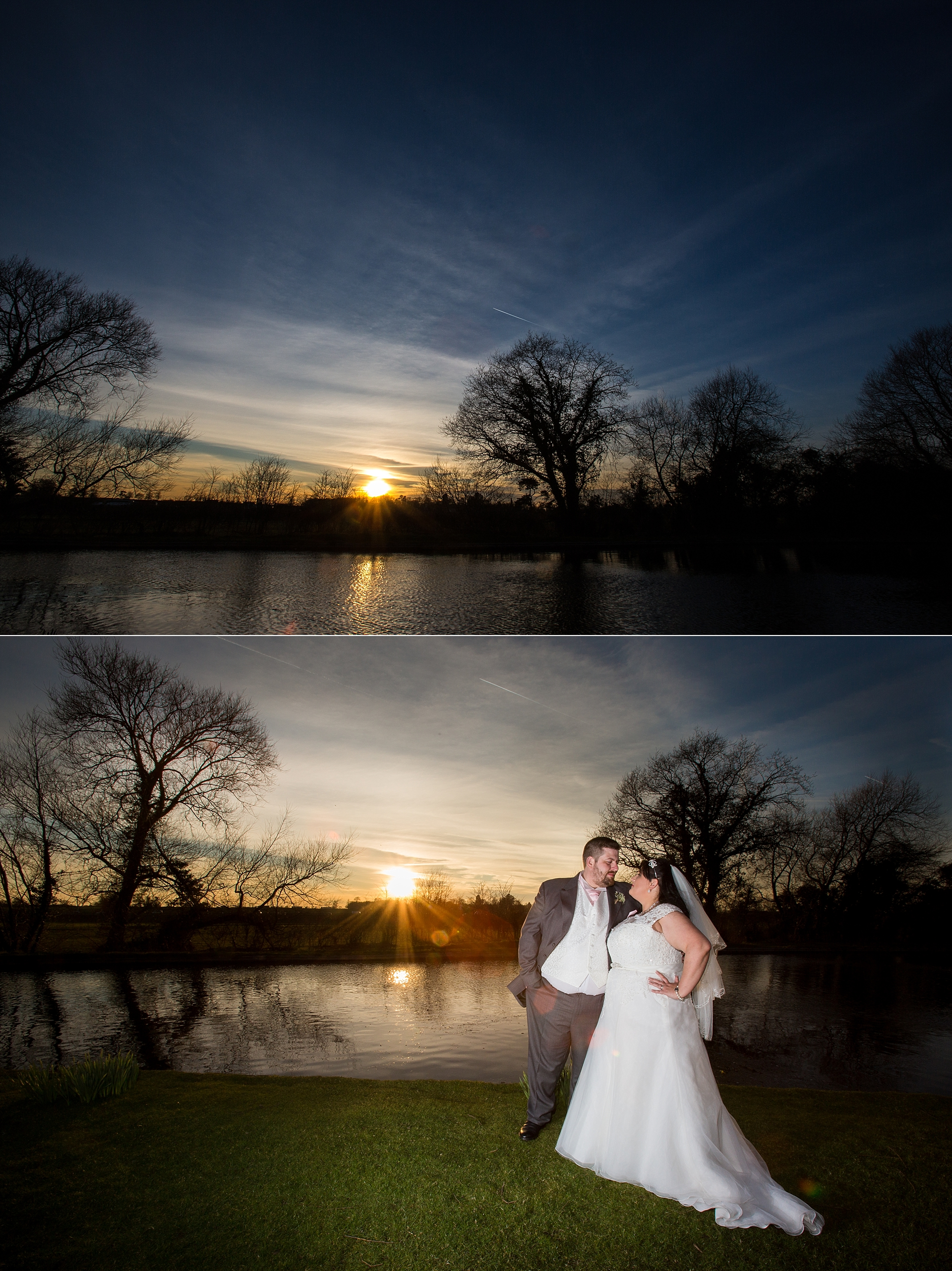wedding photographer moat house acton trussell stafford 9.jpg