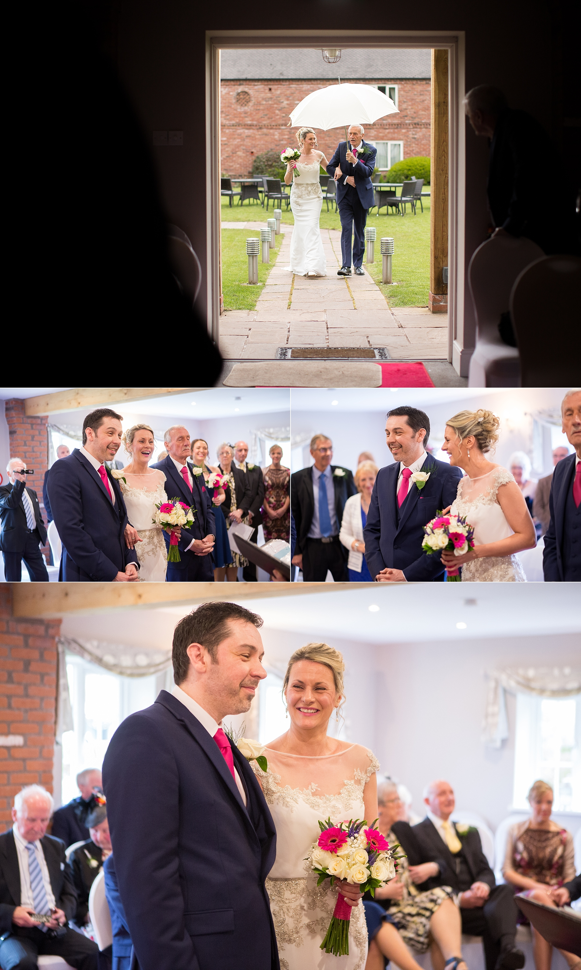 wedding photographer slaters stoke on trent 3.jpg