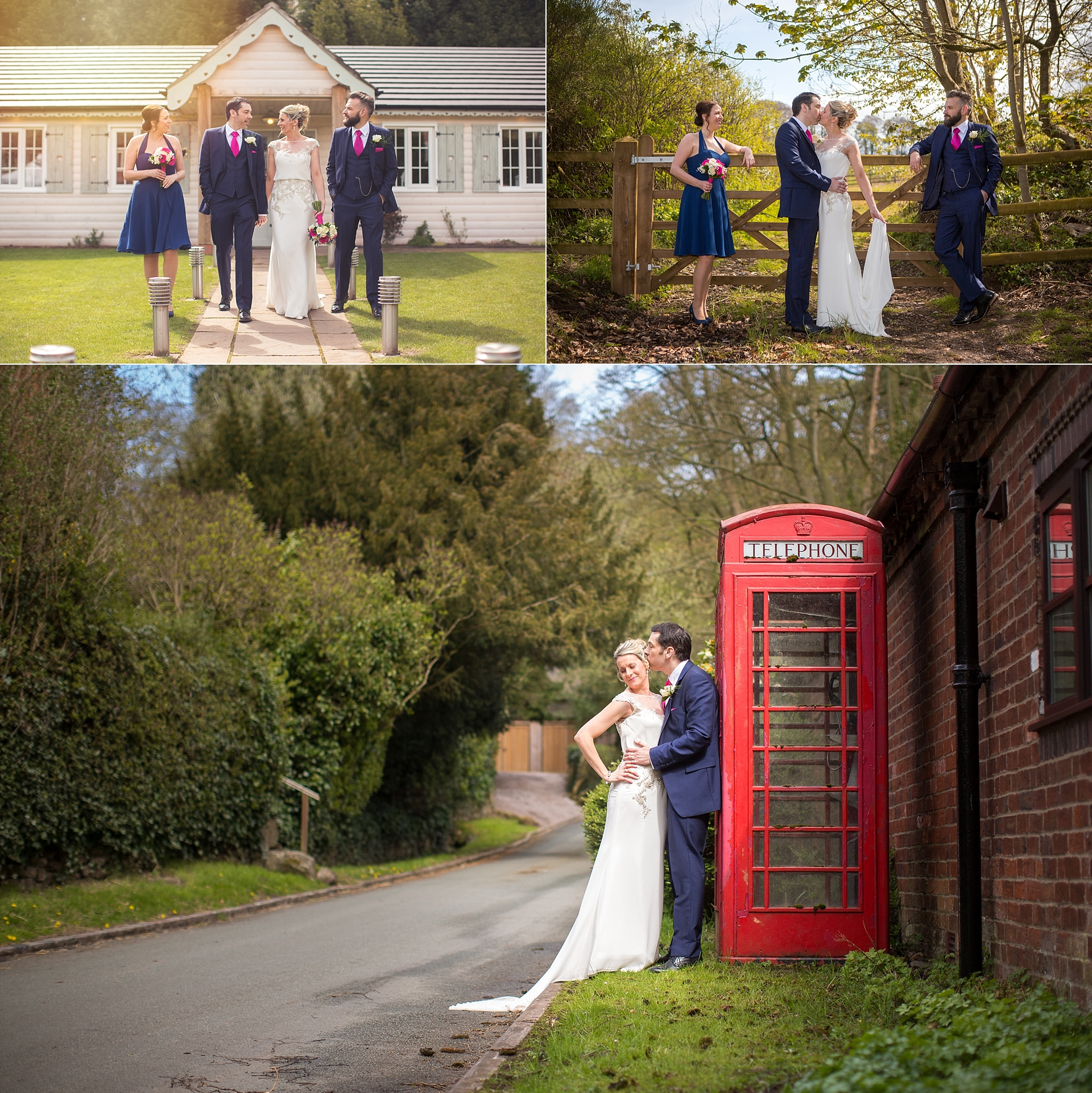 wedding photographer slaters stoke on trent 5.jpg