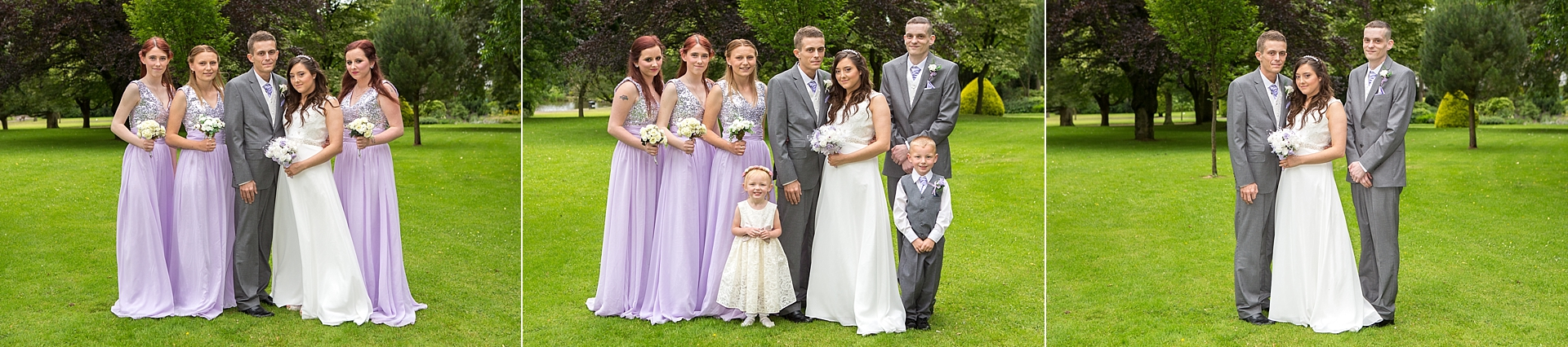 wedding photo stoke on trent 12.jpg