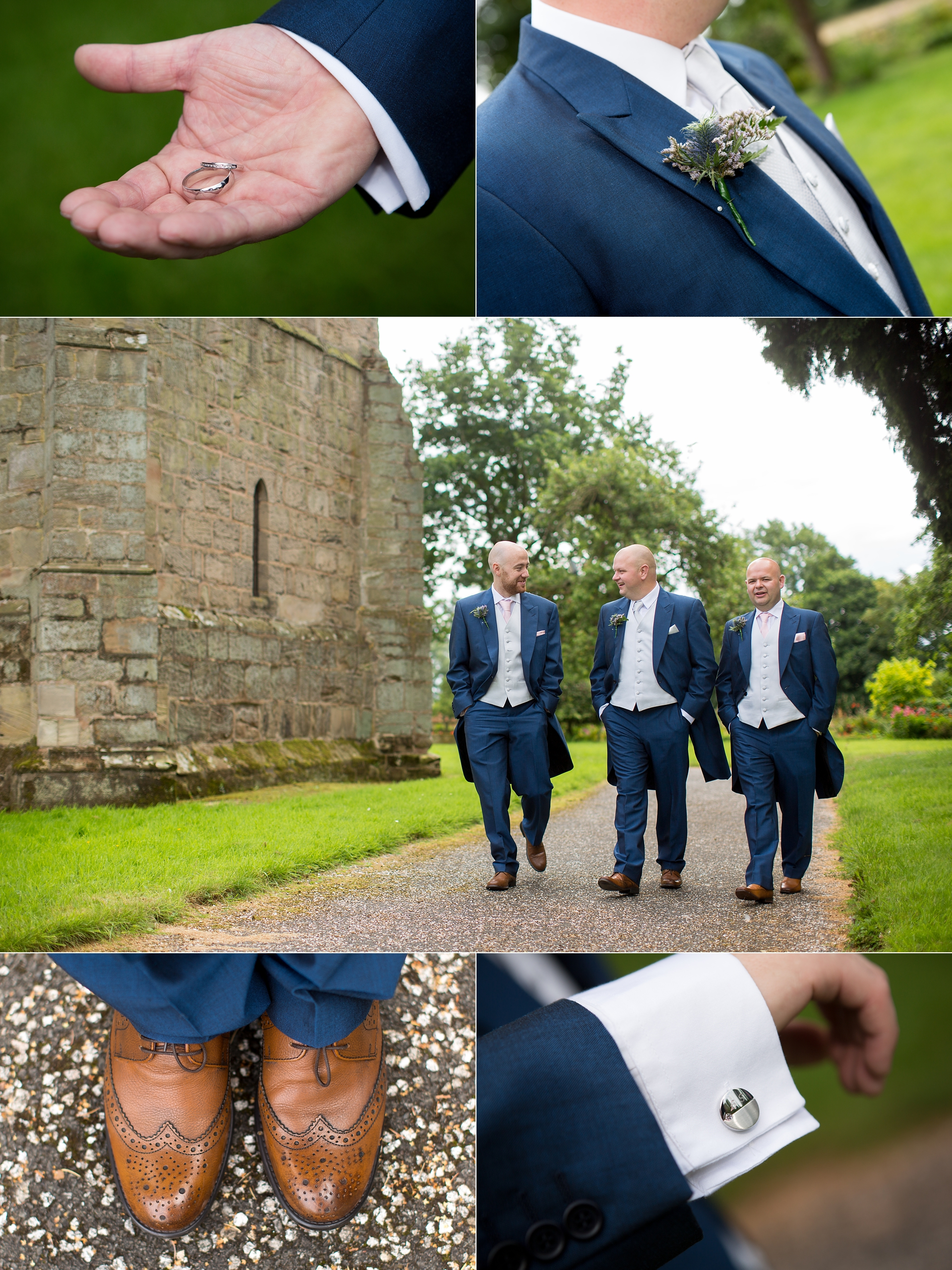 rugeley wedding photographer 2.jpg