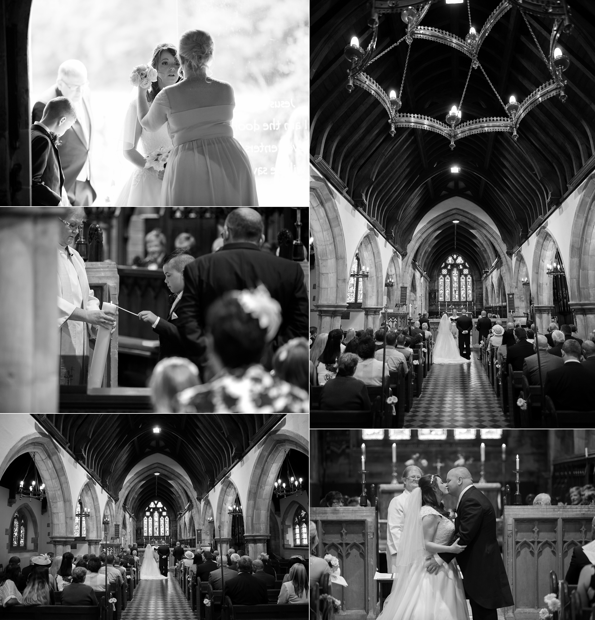 rugeley wedding photographer 4.jpg