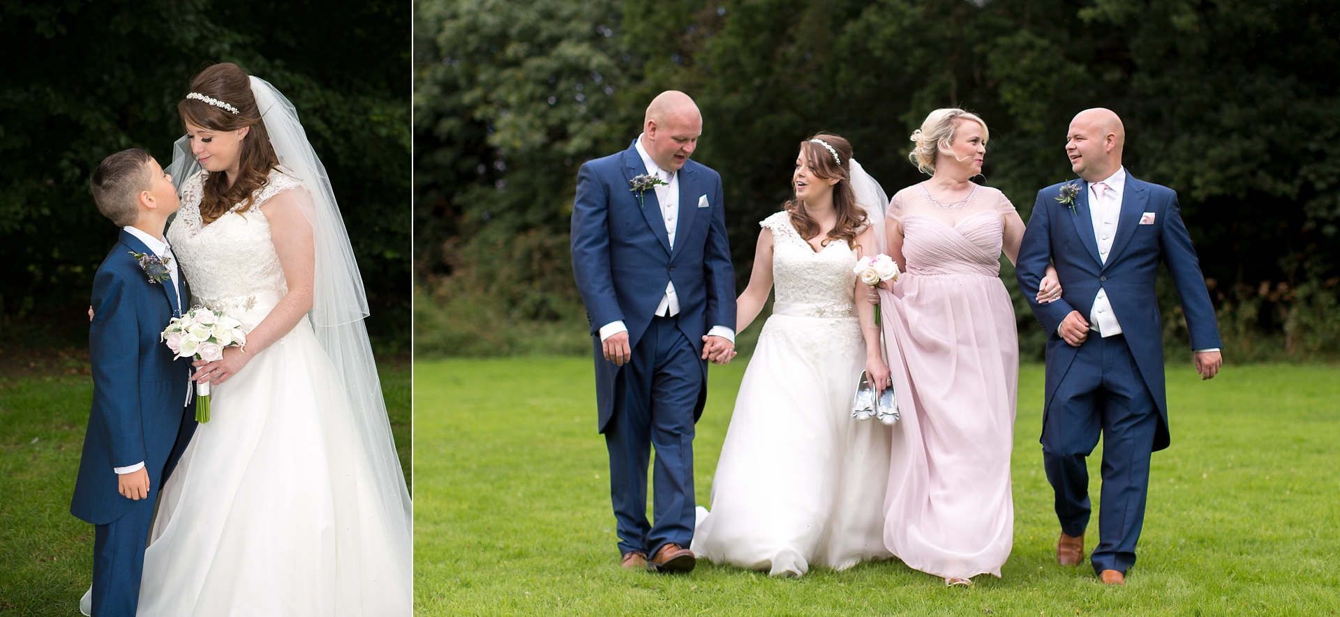 rugeley wedding photographer 7.jpg