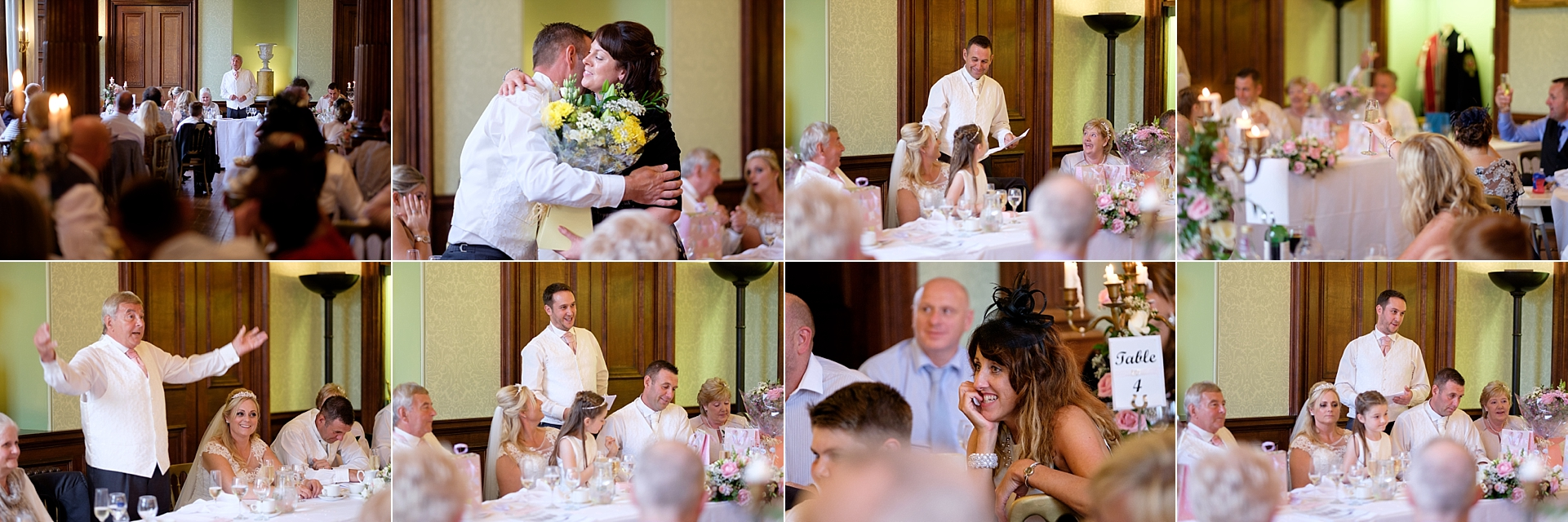 wedding photographer sandon hall stoke 12.jpg